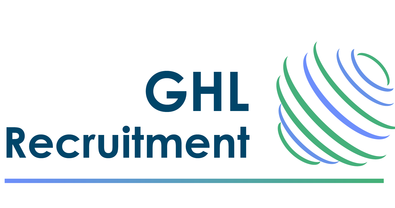 GHL Recruitment